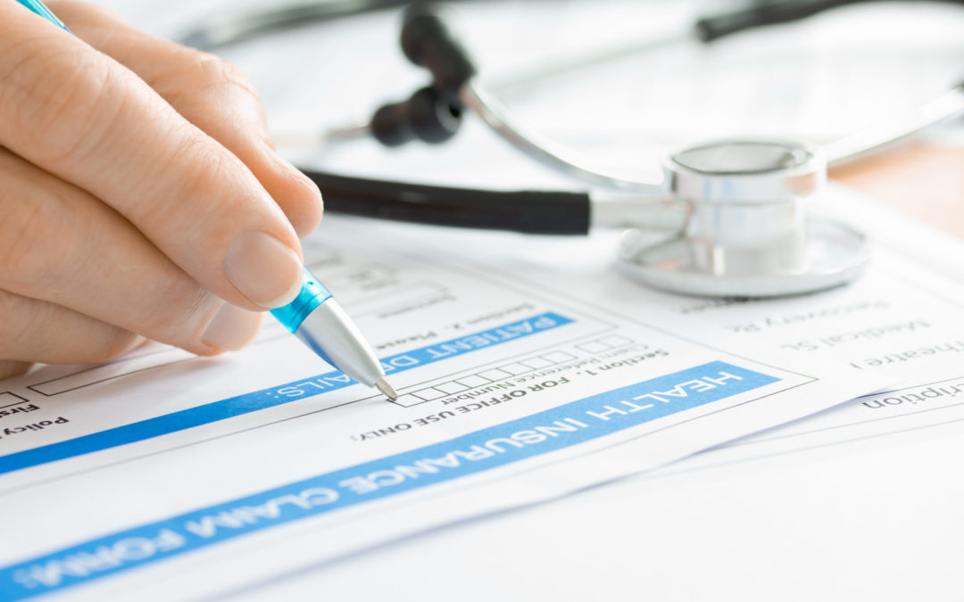 Should You Outsource the Medical Billing of Your Small Practice?