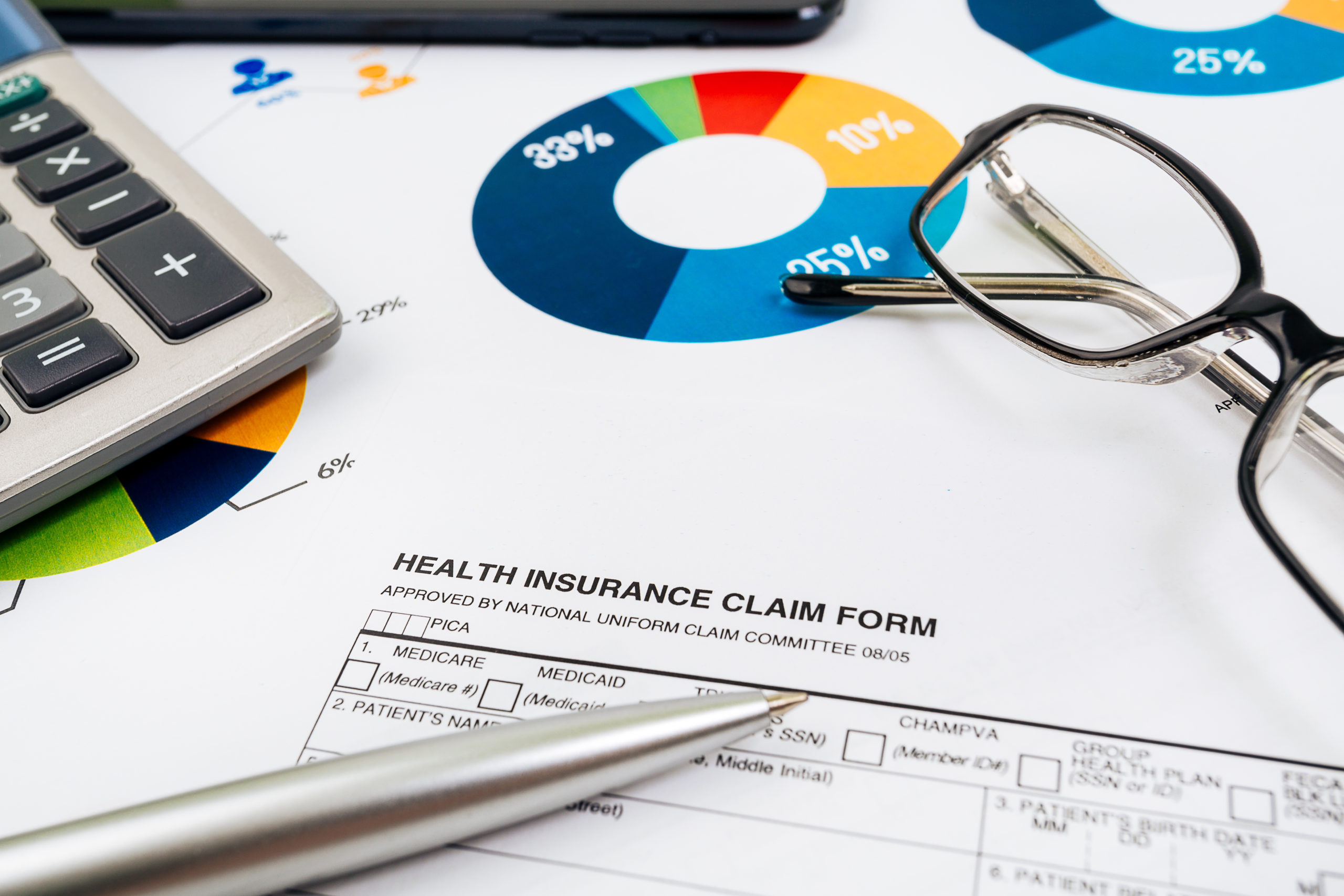 medical billing and coding service in chicago, illinois