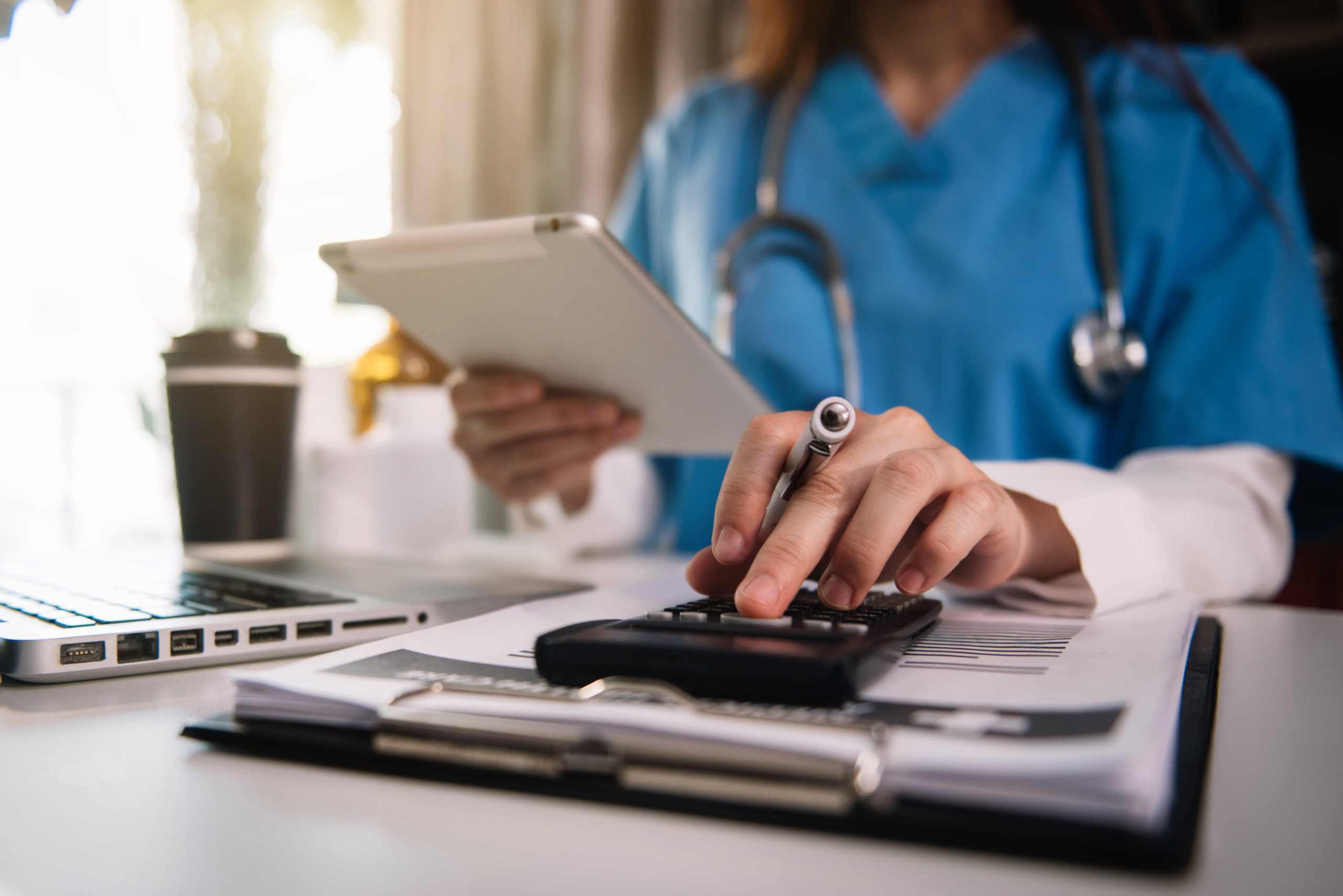 revenue cycle management for medical practices in chicago, illinois - top medical billing companies